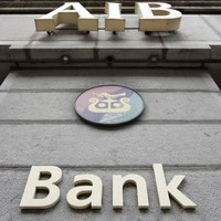 AIB tried to repossess home of woman who had been dead 7 years