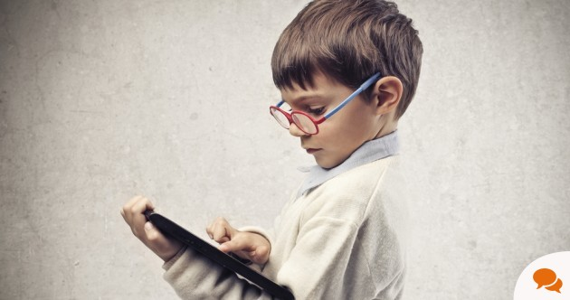 Schools getting zero direction on how to teach kids through technology