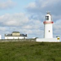 This stunning Irish trail has just received a major international award