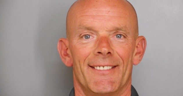 'Hero' cop faked on-duty murder, took his own life