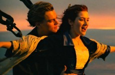 There is going to be a theme park based on Titanic and people are losing it