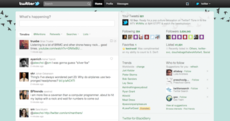 Twitter unveils radical new 'media-rich' redesign