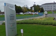 Alleged sexual assault of woman (87) in all-male ward investigated