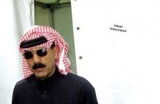 Critically-acclaimed Syrian musician refused visa to headline Irish music festival