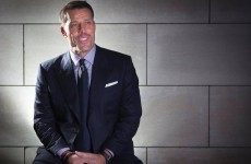 Tony Robbins is coming to Dublin - this is his intense morning routine