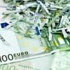 Austrian granny shreds a million euro to spite her heirs