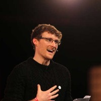Paddy Cosgrave pulls out of Late Late Show appearance
