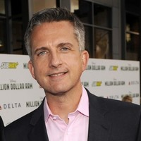 Bill Simmons says he should have cut controversial rant that led to his downfall with ESPN