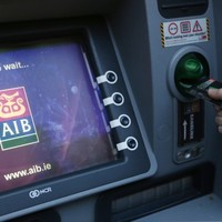 AIB is going to start paying billions back to the Irish State