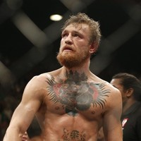 UFC fighter who called McGregor a 'potato picker' now says Aldo will 'knock the snot' out of him