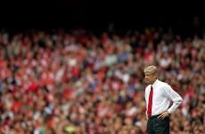 Premier League Sunday: the key questions