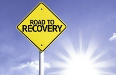 The science of recovery - how you can get the most out of your body
