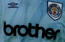 Quiz: Guess the retro Premier League jerseys from their sponsors