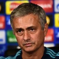 Why Jose Mourinho deserves our compassion