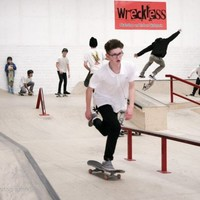 Here's all you need to know about the All-Ireland Skateboarding Championships