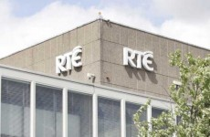 Man living rough in grounds of RTÉ calls into Joe Duffy