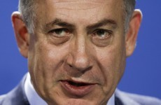 Netanyahu's new PR director: 'John Kerry has the mental age of a 12-year-old'