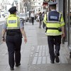 Five to be charged over 'large-scale' series of burglaries