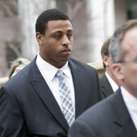 Dallas Cowboys declare their support for Greg Hardy despite release of disturbing pictures