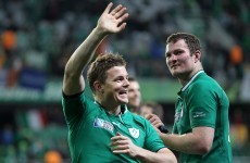 BOD: We always believed in ourselves