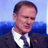 Phil Thompson 'accidentally' confused Ashley Young with diver Tom Daley live on air