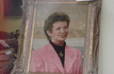 7 ways Mary Robinson WAS nineties Ireland