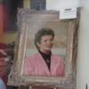 7 ways Mary Robinson WAS nineties Ireland