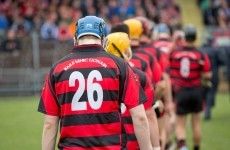 As it happened: Ballygunner v Glen Rovers, Killarney Legion v South Kerry - GAA club tracker