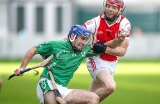 Cuala's dream continues for a while longer after Leinster quarter-final win