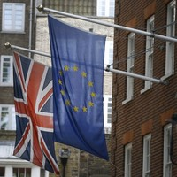 These are Britain's demands if it is to stay in the EU