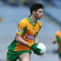 Farragher is a hat-trick hero as Corofin breeze through to another Connacht decider