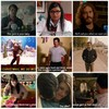 A Definitive Ranking Of Comedies You Should Be Watching