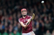 Craughwell and Sarsfields must go again after drawn Galway senior hurling final