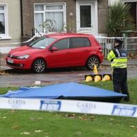Gardaí continue investigation as man shot in Cabra named locally
