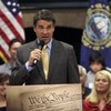 US presidential hopeful Perry under fire for offensively-named family ranch