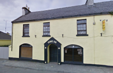 Man denied bail over murder of Oughterard publican