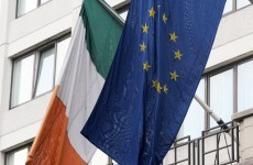 Poll: Would you like to see a referendum on Ireland's EU membership?