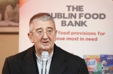 Archbishop of Dublin in push for more non-denominational schools