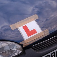 Warning over unofficial driving test websites