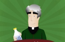 A Father Ted app has just been released and it tests your expert knowledge