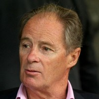 Did Renua try to get Brian Kerr to run for the Dáil?