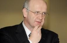 Former HSE boss pens behind-the-scenes book