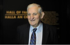 Family of late Tipperary hurling legend donate his medal collection to GAA museum