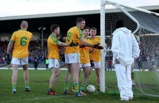Kerry fixtures fiasco, Gunners march on and other weekend GAA club talking points