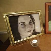 LIVE: The verdict in the Amanda Knox appeal case
