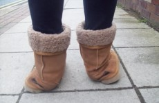 8 reasons why you should just say no to Ugg boots this winter