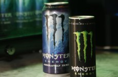 Why one of the most popular energy drinks can be bad for you