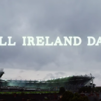 Looking for something to watch tonight? This new RTÉ documentary looks quality