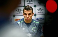 'We're not babies any more!' It's time for next generation to step up, says Coleman