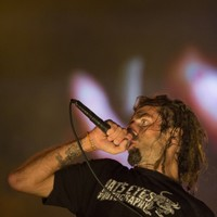 Lamb of God frontman attacked on Dublin quays ahead of 3Arena gig